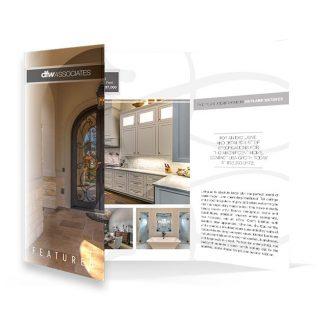 Property Brochures