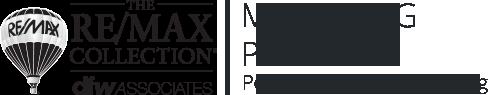 RE/MAX Suburban Marketing Portal